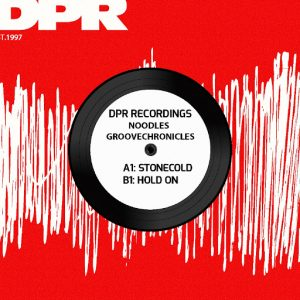 noodles-groovechronicles-stonecold-hold-on-dpr-recordings