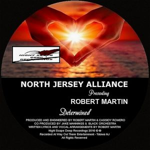 north-jersey-alliance-robert-martin-determined-night-scope-deep-recordings