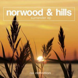 norwood-hills-surrender-ep-no-definition