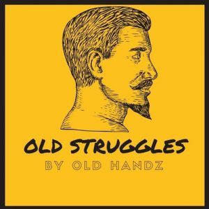 old-handz-old-struggles-onebigfamily-records
