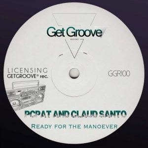 pc-pat-claud-santo-ready-for-the-manoever-get-groove-record