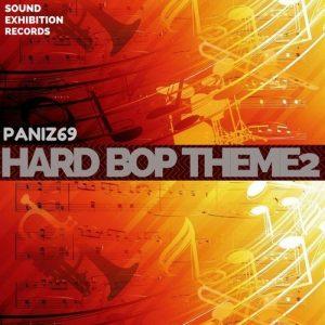 paniz69-hard-bop-theme-2-sound-exhibitions-records