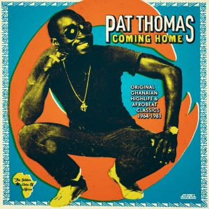 pat-thomas-coming-home-strut
