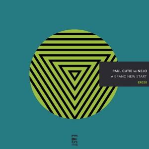 paul-cutie-a-brand-new-start-east-recordings