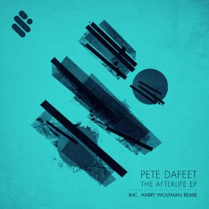 pete-dafeet-the-afterlife-ep-supremus