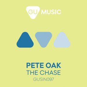 pete-oak-the-chase-gu-music