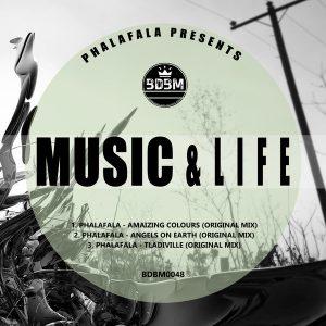 phalafala-music-life-blaq-diamond-boyz-music