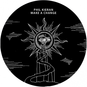 phil-kieran-make-a-change-hot-creations