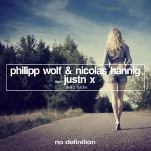 philipp-wolf-nicolas-hannig-feat-justn-x-wild-side-ep-no-definition
