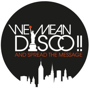 philly-vanilli-we-are-thankful-for-what-weve-got-we-mean-disco