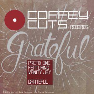 prefix-one-feat-vanity-jay-grateful-coffey-cuts-records