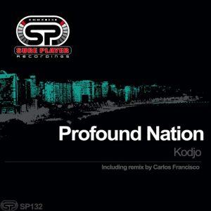profound-nation-kodjo-sp-recordings