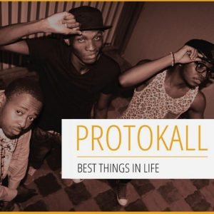 protokall-best-things-in-life-ep-deepconsoul-sounds