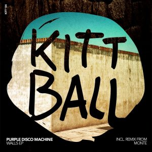 purple-disco-machine-walls-ep-kittball