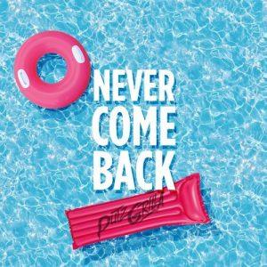 putzgrilla-never-come-back-realize