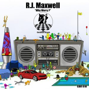 r-j-maxwell-why-worry-chess-board-records