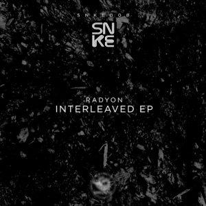 radyon-interleaved-ep-sunclock