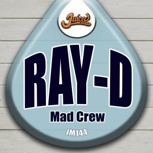 ray-d-mad-crew-juiced-music