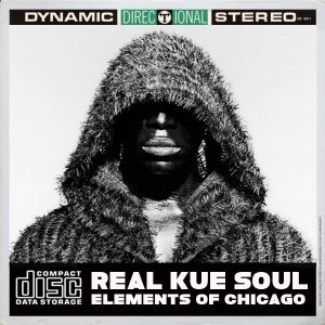 real-kue-soul-elements-of-chicago-open-bar-music