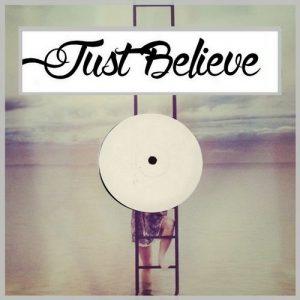 Renee - High Hopes [Believe In Disco]