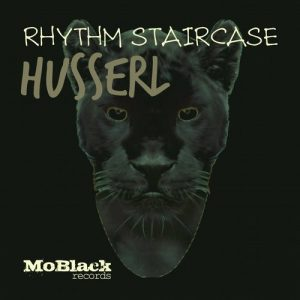 rhythm-staircase-husserl-moblack-records