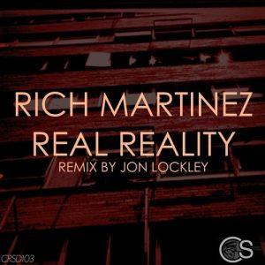 rich-martinez-real-reality-craniality-sounds