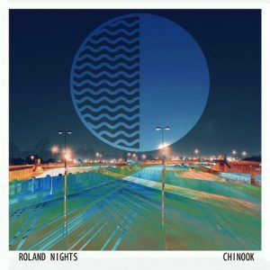 roland-nights-chinook-nightsounds