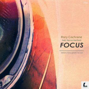 rory-cochrane-sanna-hartfield-focus-part-two-limitation-music