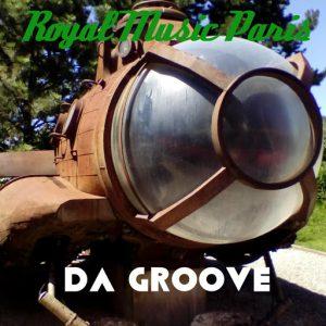royal-music-paris-da-groove-royal-music-paris