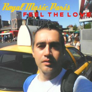 royal-music-paris-feel-the-love-royal-music-paris