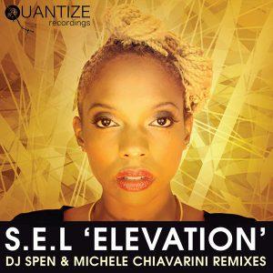 sel-elevation-quantize-recordings