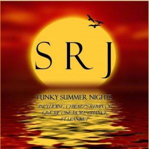 srj-leanne-p-funky-summer-nights-srj-productions