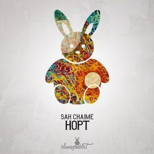 sak-chaime-hopt-clumsyrabbit