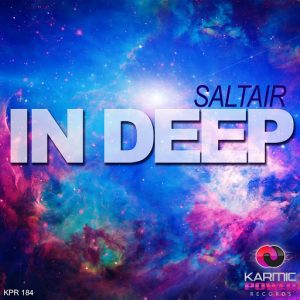 saltair-in-deep-karmic-power-records