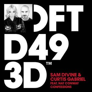 sam-divine-curtis-gabriel-feat-nat-conway-confessions-defected