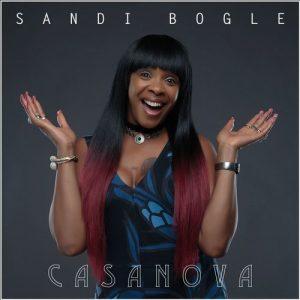 sandi-bogle-casanova-deevu-records