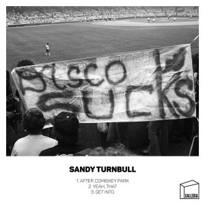 sandy-turnbull-after-comiskey-park-galleria