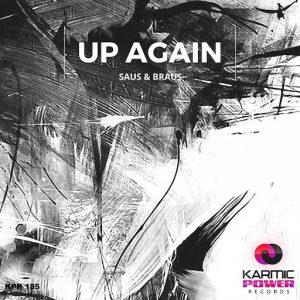 saus-braus-up-again-karmic-power-records