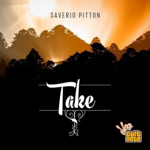 saverio-pitton-take-cult-note