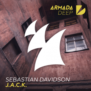 sebastian-davidson-j-a-c-k-armada-deep