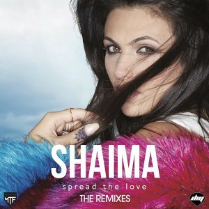 shaima-spread-the-love-the-remixes-mind-the-floor