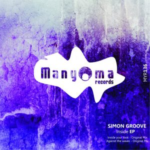 simon-groove-inside-manyoma-tracks