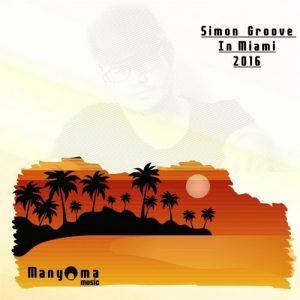 simon-groove-simon-groove-in-miami-2016-manyoma