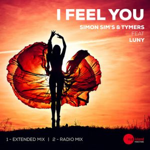 simon-sims-tymers-i-feel-you-red-island-productions
