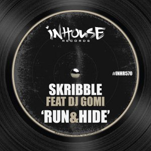 skribble-run-hide-inhouse