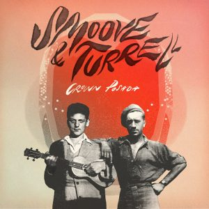 smoove-turrell-given-it-all-jalapeno