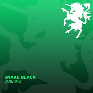 snake-black-soibiinz-new-world-empire