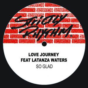 so-glad-love-journey-so-glad-strictly-rhythm-records