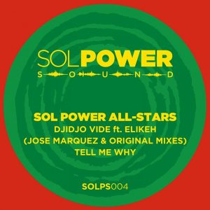 sol-power-all-stars-djidjo-vide-sol-power-sound