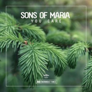sons-of-maria-you-care-enormous-tunes